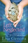 Cover-Bild zu Left Neglected (eBook) von Genova, Lisa