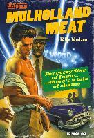 Cover-Bild zu Nolan, Kip: Mulholland Meat