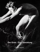 Cover-Bild zu Koll, Björn (Prod.): Der Kreis · Eine Sammlung