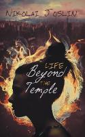 Cover-Bild zu Joslin, Nikolai: Life Beyond the Temple