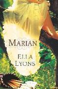 Cover-Bild zu Lyons, Ella: MARIAN