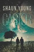 Cover-Bild zu Young, Shaun: Castor
