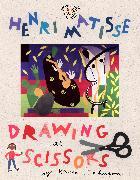 Cover-Bild zu Henri Matisse von O'Connor, Jane