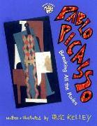 Cover-Bild zu Pablo Picasso: Breaking All the Rules von Kelley, True