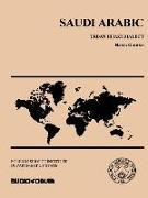 Cover-Bild zu Saudi Arabic: Urban Hijazi Dialect, Basic Course von Omar, Margaret K.