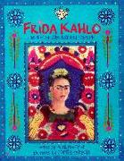 Cover-Bild zu Frida Kahlo von Frith, Margaret