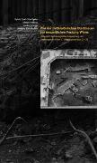 Cover-Bild zu Von der mittelalterlichen Stadtmauer zur neuzeitlichen Festung Wiens (eBook) von Sakl-Oberthaler, Sylvia