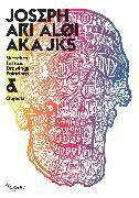 Cover-Bild zu Joseph Ari Aloi AKA JK5 von Aloi, Joseph Ari
