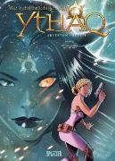 Cover-Bild zu Arleston, Christophe: Die Schiffbrüchigen von Ythaq 12. Die Schlüssel des Nichts