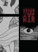 Cover-Bild zu Osamu Tezuka: Under the Air