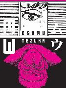 Cover-Bild zu Tezuka, Osamu: MW