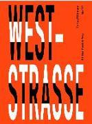 Cover-Bild zu Weststrasse von Flühmann, Corina