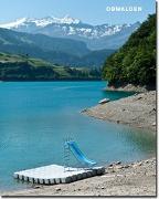 Cover-Bild zu Obwalden von Kiser, Beny