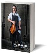 Cover-Bild zu Nordbern von Altas, Katharina