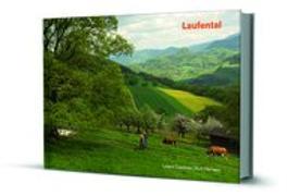 Cover-Bild zu Laufental von Candreia, Linard