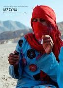 Cover-Bild zu Mzayna von Gmür, Anina (Fotograf)