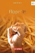 Cover-Bild zu Anne Chislett: Flippin' In. Textheft