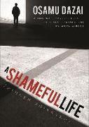 Cover-Bild zu Dazai, Osamu: A Shameful Life