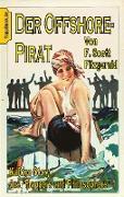 Cover-Bild zu Der Offshore-Pirat (eBook) von Fitzgerald, F. Scott