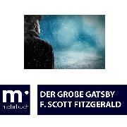 Cover-Bild zu Der große Gatsby (eBook) von Fitzgerald, F. Scott
