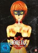 Cover-Bild zu Doreiku - The Animation - DVD 1 von Kuraya, Ryoichi (Hrsg.)