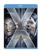 Cover-Bild zu X-Men : Le commencement von Matthew Vaughn (Reg.)