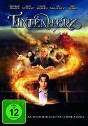 Cover-Bild zu Tintenherz von Softley, Iain (Reg.)
