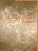 Cover-Bild zu Du côté de chez Swann (eBook) von Proust, Marcel