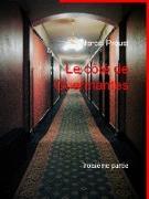 Cover-Bild zu Le côté de Guermantes (eBook) von Proust, Marcel