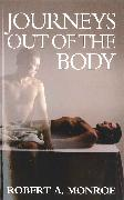 Cover-Bild zu Journeys Out of the Body von Monroe, Robert A.
