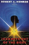 Cover-Bild zu Journeys Out of the Body (eBook) von Monroe, Robert A.