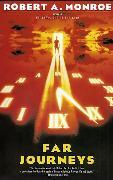 Cover-Bild zu Far Journeys (eBook) von Monroe, Robert A.