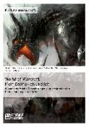 Cover-Bild zu Füleki, David: World of Warcraft: Mein Online-Ich und ich