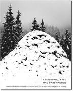 Cover-Bild zu Emmentaler Bildergeschichten 1952 bis 2009 von Gaberell, Daniel