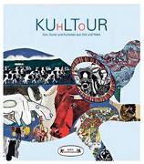 Cover-Bild zu KUhLToUR - Katalog von Ernst Hohl-Kulturstiftung (Hrsg.)