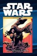 Cover-Bild zu Mills, Pat: Star Wars Comic-Kollektion