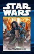 Cover-Bild zu Ostrander, John: Star Wars Comic-Kollektion
