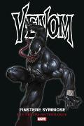 Cover-Bild zu Michelinie, David: Venom Anthologie