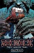 Cover-Bild zu Donny Cates: Redneck Volume 1: Deep in the Heart