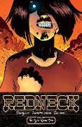 Cover-Bild zu Donny Cates: Redneck Volume 2: The Eyes Upon You