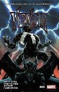 Cover-Bild zu Cates, Donny: Venom by Donny Cates Vol. 1: Rex