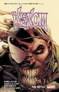 Cover-Bild zu Cates, Donny (Ausw.): Venom by Donny Cates Vol. 2