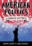 Cover-Bild zu Locker, Laura: American Politics