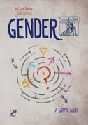 Cover-Bild zu Barker, Meg-John: Gender