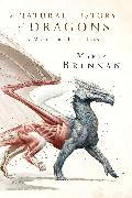 Cover-Bild zu A Natural History of Dragons (eBook) von Brennan, Marie