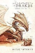 Cover-Bild zu In the Labyrinth of Drakes (eBook) von Brennan, Marie