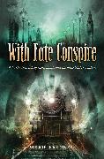 Cover-Bild zu With Fate Conspire (eBook) von Brennan, Marie