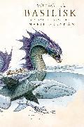 Cover-Bild zu Voyage of the Basilisk (eBook) von Brennan, Marie