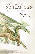 Cover-Bild zu Lady Trents Memoiren 2: Der Wendekreis der Schlangen (eBook) von Brennan, Marie
