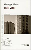 Cover-Bild zu Due vite von Alberti, Giuseppe
